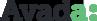 MarinaTattoo Logo